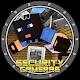 Security Cameras Mod + Village Guards für PC Windows