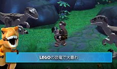 LEGO® Jurassic World™のおすすめ画像3