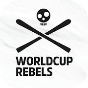 HEAD Rebels - Club