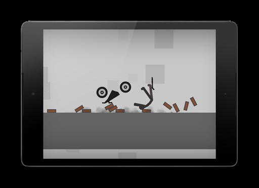 Stickman Dismounting 2.2.1 Screenshots 10