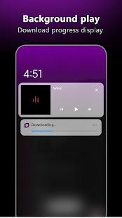 Music Downloader - Free music Download