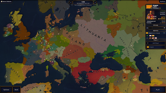 Age of Civilization 2 APK Download Latest Version – {Updated 2021} 1