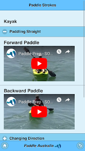 Paddle Prep  PA For Pc – Free Download (Windows 7, 8, 10) 4