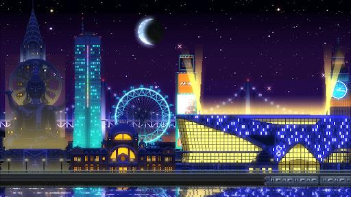 Sunless City : uc57cuacbduac8cuc784 apkdebit screenshots 16