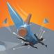 Block Breaker Miner - Androidアプリ