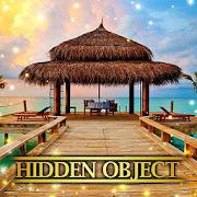 Hidden Object - Happy Hideaways