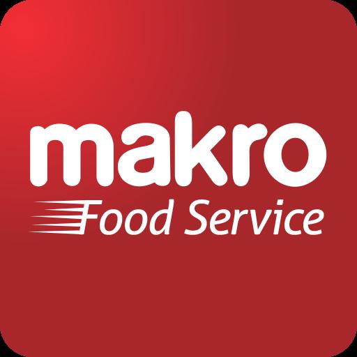 Makro Food Service