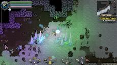 9th Dawn III RPGのおすすめ画像2