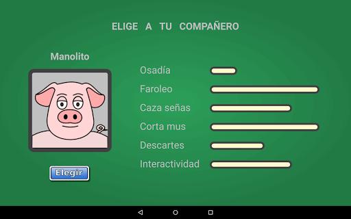 El Mus 2.3.1 screenshots 21