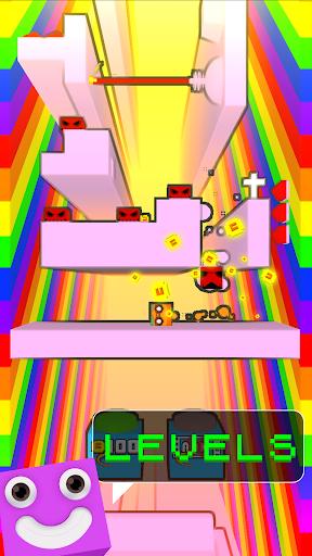 Super Sticky Bros 2.2.1 screenshots 4