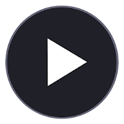 PowerAudio Free Music Player