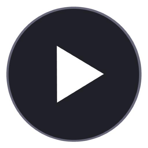 PowerAudio Free Music Player APK