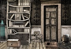 Escape Game - Vintage House Adventureのおすすめ画像2
