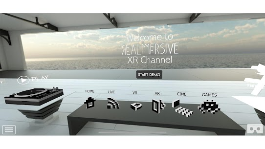 Realmersive 1