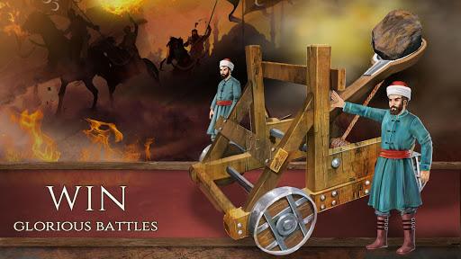 Ottoman Wars  Screenshots 7