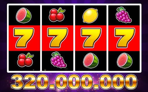 Slots - casino slot machines free 1.2.6 Screenshots 4