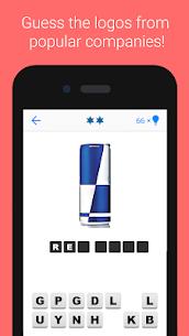 Logo Quiz Apk Download, NEW 2021 1