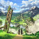 放置RPG 失われた世界 - Lost World