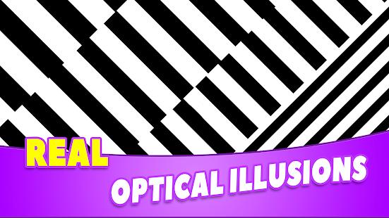Optical illusion Hypnosis  Screenshots 6