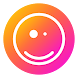 ArtMyMood empathic selfie cam - Androidアプリ