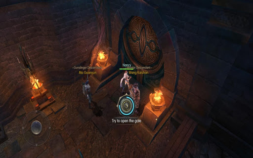 Lost Temple 0.12.21.75.0 screenshots 6