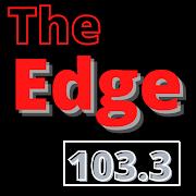103.3 The Edge Bufalo New York Radio Online App