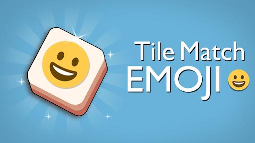 Tile Match Emoji 1.025 screenshots 16