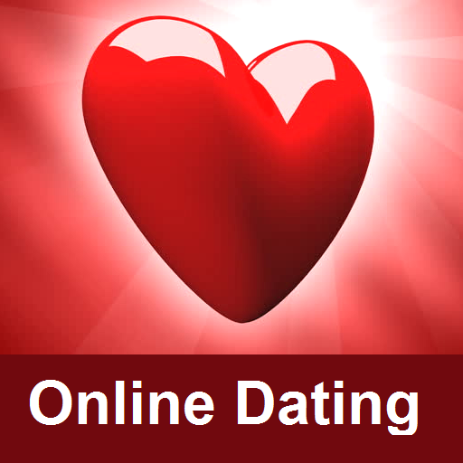 Halal Dating Site.