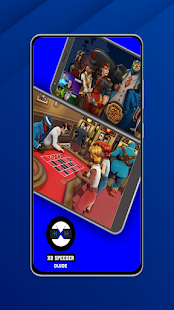 Image For X8 Speeder Higgs Domino Rp tips App Versi 1.0 9