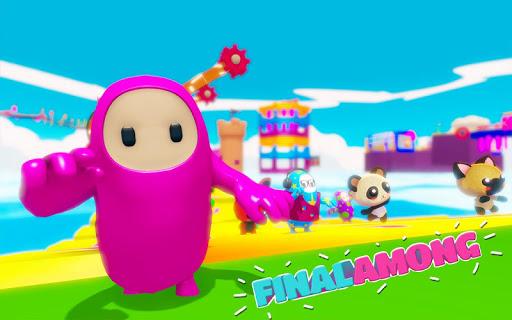 Ultimate Final Among Tiny Guys 2 apkpoly screenshots 4