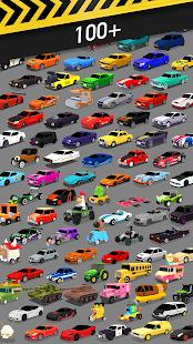 Thumb Drift — Fast & Furious Car Drifting Game Mod Apk
