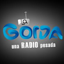 Radio Tv La Gorda - Ecuador icon
