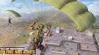 screenshot of FPS Encounter Shooting Game: New Shooting Games 3D