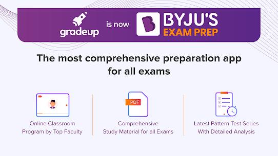 Exam Preparation App: Free App For PC (Windows 7, 8, 10) Free Download 1