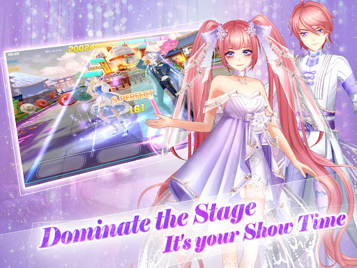 Magic Star  Pc-softi 8
