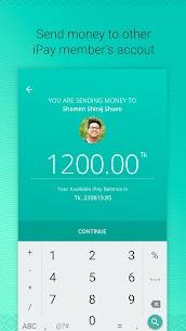 iPay  Bangladesh For Pc (Windows 7, 8, 10 And Mac) 3