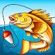 com.evados.fishing