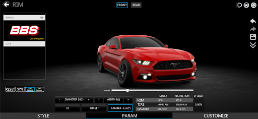 Car++  Screenshots 7