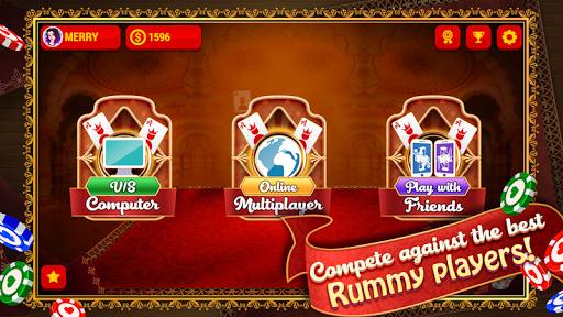 Indian Rummy Apkfinish screenshots 8