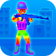Thermal Hunter para PC Windows