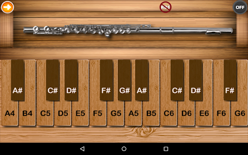 Professional Flute  Apps For Pc In 2020 – Windows 10/8/7 And Mac – Free Download 1