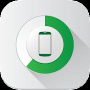 App Usage Phone