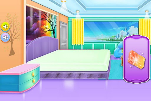 Games cleaning hotel rooms 4.0.0 screenshots 5