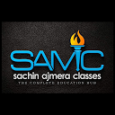 SAC online