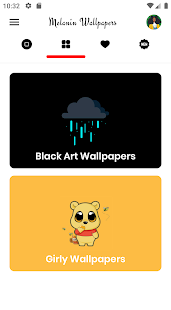 melanin wallpapers, cute black girls wallpapers