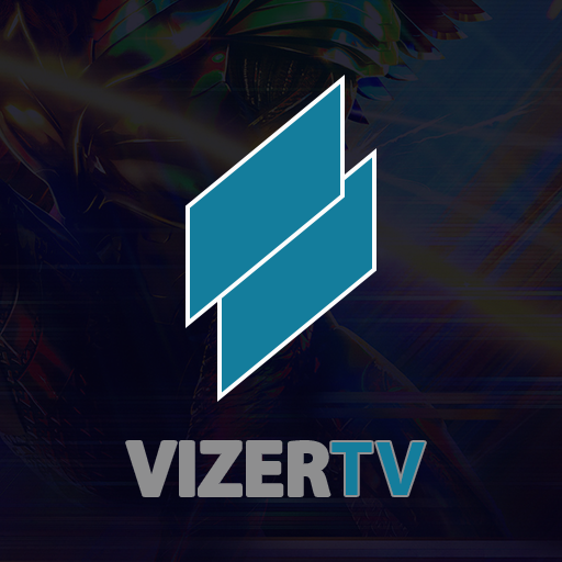 Vizer Tv Tips - Filmes and movies Online Grátis!