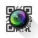 QRコードリーダー 無料で 速い QRコード 読み取りアプリ - Androidアプリ