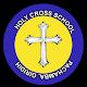 Holy Cross Giridih