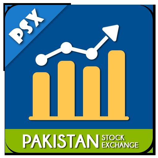 Investify Stocks PSX (Pakistan Stock Exchange)