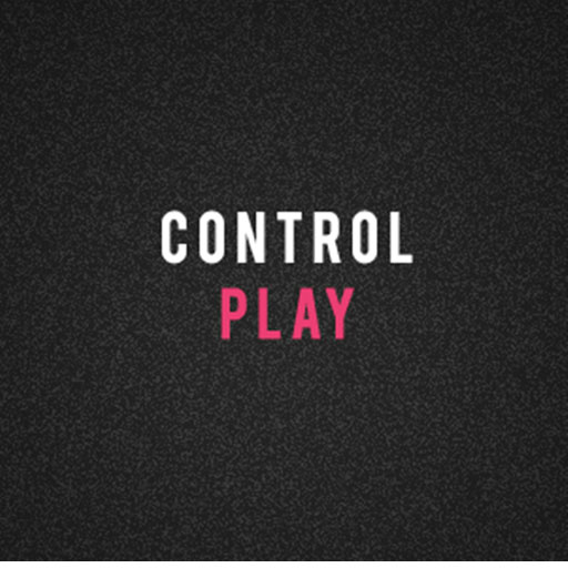 Control play II